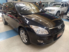 I30 Gls 2.0 Automatico Completo+airbag+abs