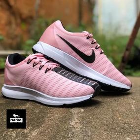 Tênis Running Sport - Masculino/feminino - Frete Grátis