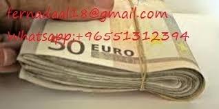Hola Señora Whatsapp:+96551312394 Email: Djuju2991@gmail.com