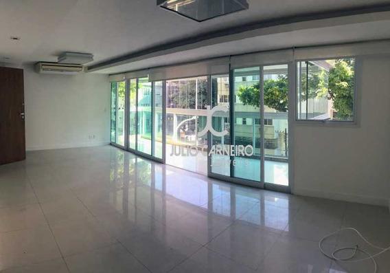Apartamento-locação-leblon-rio De Janeiro - Jcap40044