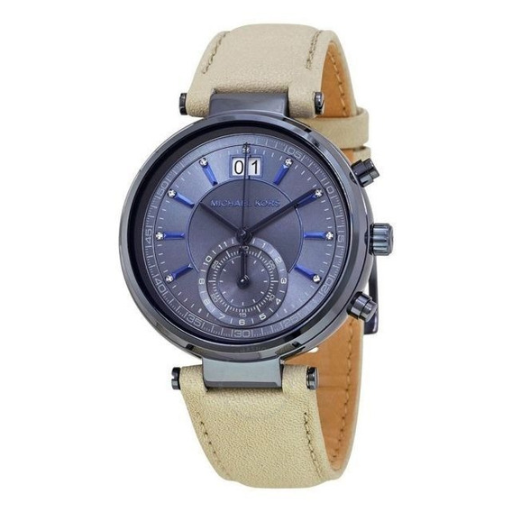 Relógio Feminino Mk2630 Michael Kors