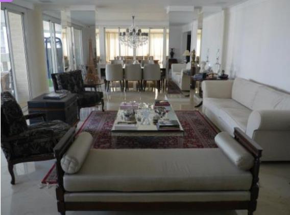 Apartamento Residencial Para Locação, Alto Da Lapa, São Paulo - Ap5735. - Ap5735