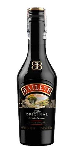 Crema De Whisky Baileys *375ml
