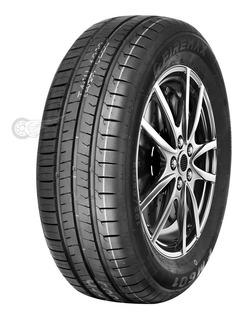 Neumático 215 50 R17 Fm601 Firemax 95w Xl Focus Cruze