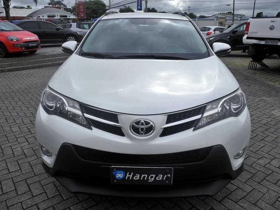 Toyota I/ Rav4 20l 4x2