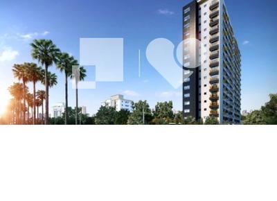 Apartamento - Santana - Ref: 14260 - V-224671