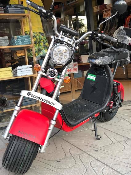Scooter 1500w 1500w