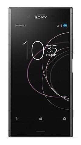 Sony Xperia Xz1 64 Gb 4g Lte - Prophone