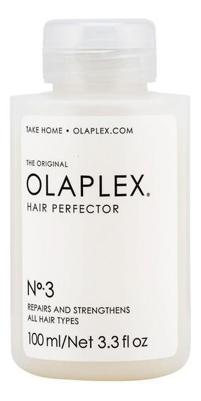 Olaplex N° 3. Tratamiento Y Reparación Para El Cabello.