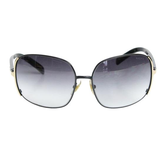 Óculos Ralph Lauren Ra4038 Ralph Lauren
