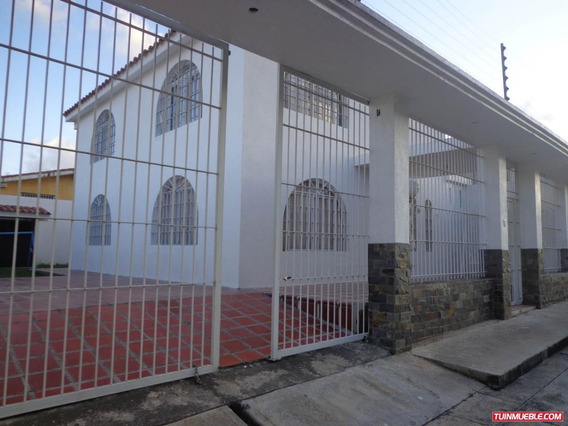 Casas En Venta En Sant Omero Ljsa