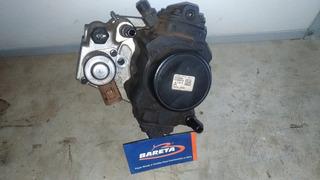 Bomba De Alta Pressão Hyundai Hr/ Kia Bongo 33100-4a700