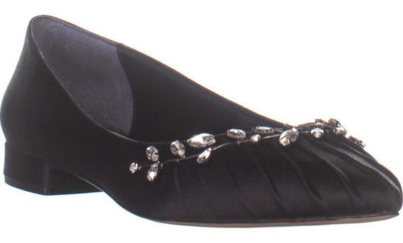 Zapatillas De Ballet Nina Zenida