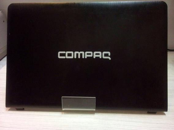 Tampa Da Tela Compaq Cq18