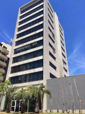 Sala Em Petrópolis, Porto Alegre/rs De 60m² À Venda Por R$ 485.000,00 Ou Para Locação R$ 3.100,00/mes - Sa180720
