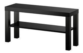 Mueble Mesa Tv Pantalla Minimalista Ikea