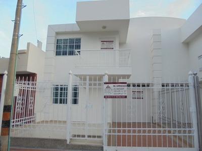 Casas En Arriendo Los Musicos 793-51