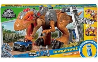 Imaginext Dinosaurios Mercadolibre Com Mx Jurassic world imaginext transportador de dinosaurios. imaginext dinosaurios mercadolibre com mx