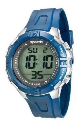 Relógio Speedo 81095g0evnp1