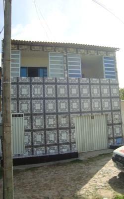 Imagem 1 de 21 de Casa Para Alugar Na Cidade De Fortaleza-ce - L5833