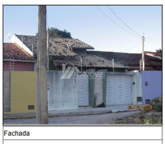 Rua João Lucas Farias Pereira (projetada D), Jardim Esperanca, Arapiraca - 541602