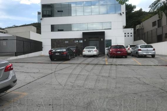 Edificios En Venta En Obispado, Monterrey
