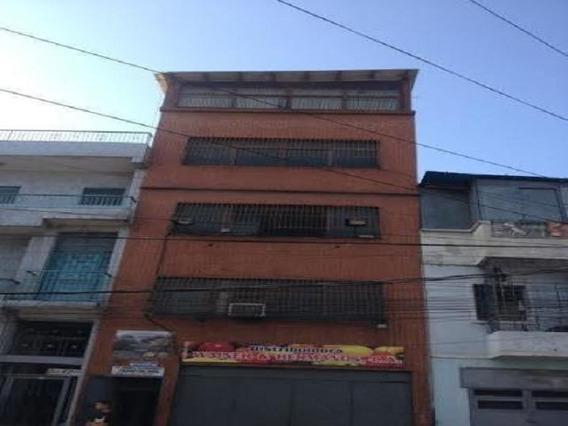 Rah 19-11086 Orlando Figueira 04125535289/04242942992 Tm