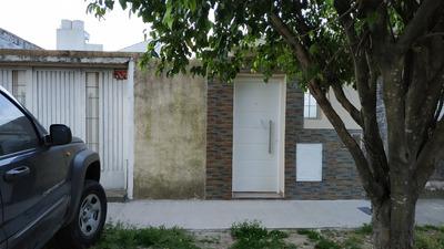 Ph 3 Ambientes Tipo Casa