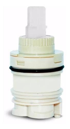 Vastago Cartucho Ceramico Monomando Mod.3502 Belt-g Gri-1723