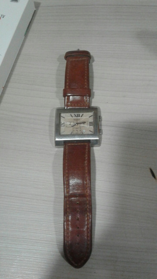 Relógio De Pulso Natan ( Original )