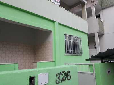Venda Casa Pita São Gonçalo - Cd503126