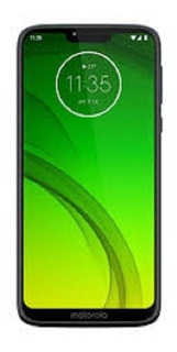 Motorola G7 Power Somos Tienda Fisica