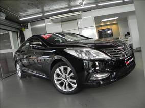 Hyundai Azera 3.0 Mpfi Gls V6 24v