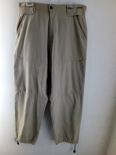 Pants Hiking Marca Arizona
