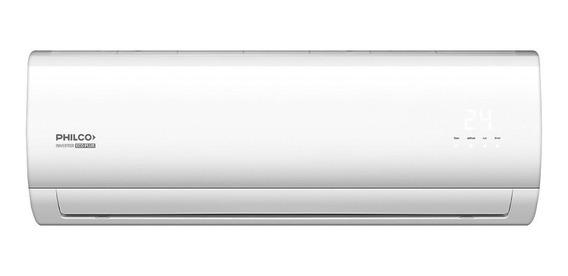Aire Acondicionado Split Philco Frio Calor 3200 W Inverter