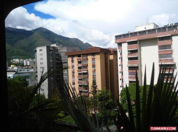 Apartamentos En Venta Mls #19-13303 Yb