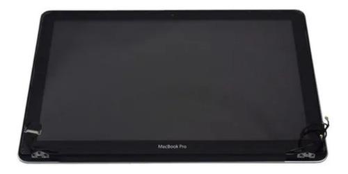 Imagen 1 de 1 de Pantalla Lcd Macbook Pro 2010 A1286 15 Pulgadas