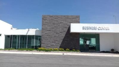 Bodega En Renta, Terrapark Business Center