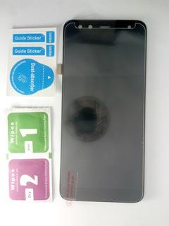 Pelicula Vidro Temperado - Blackview S8 - Frete Gratis
