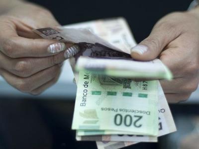 Prestamista De Dinero Privado En Panama
