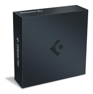 Software Cubase 10 Pro + Usb Licencer