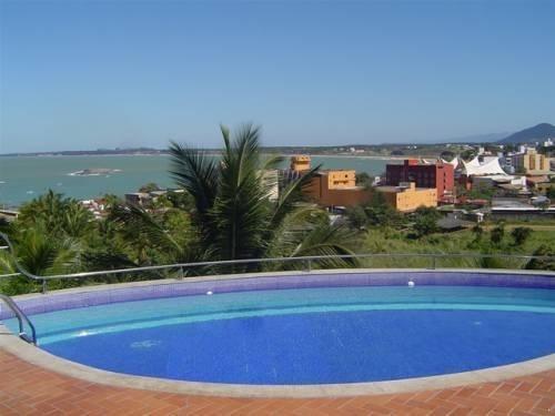 Casa Em Balneário De Meaípe, Guarapari/es De 320m² 5 Quartos Para Locação R$ 3.000,00/dia - Ca198888