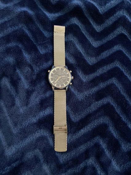 Reloj Hombre Tommy Hilfigher
