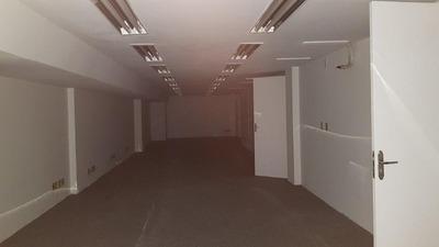 Sala Em Campo Grande, Cariacica/es De 396m² À Venda Por R$ 650.000,00 - Sa206816