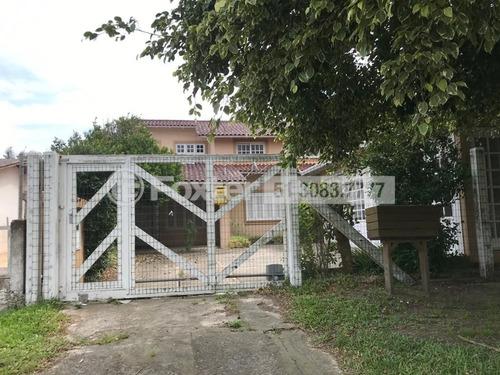 Imagem 1 de 24 de Casa, 5 Dormitórios, 300 M², Centro - 206985
