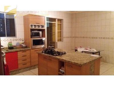 Apartamento - Ref: 31786