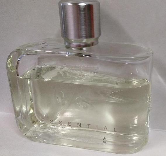 Perfume Importado Lacoste Essential 125-30ml