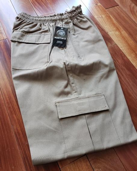 Pantalones Nauticos Hombre Talle 8 Mercadolibre Com Ar