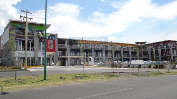 Local Comercial En Renta, Querétaro, Querétaro