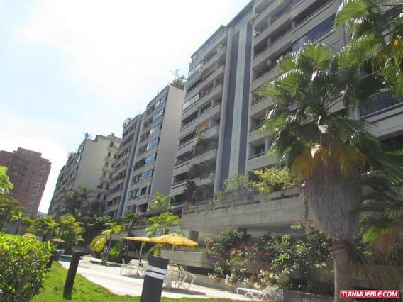 3 Apartamentos En Venta 19-2758 Sorocaima